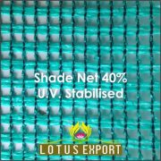 shade net, lotus agri, green shed, green net, green netdecoration, net agro, net flooring, net shed, net supplier, net manufacturer, net mandap, net green, net ahmedabad, cloth agro, agriculturalshadenet shade, agro net, fabric agricultural, net tent, exporter ahmadabad, netagro netagriculture, shade netshade, shade netnursery, shade cloth, tent net, netting knitted, netting read, netshade nettingfarm, netshade agro, netahmedabad gujarat, range shade, prominent manufacturer, netagricultural shed, net read more, agro shade net, manufacturer lotus agri, india product consists, net agriculture shade, net ahmedabad gujarat, net mandap decoration, net shed net, agricultural shade netshade, agri shade net, agro net green, cloth shade fabric, cloth green shed, net tent net, netagricultural shed netsafety, shade netshade netgreen, shade net read, shade net green, shade netshade nettingfarm, supplier exporter gujarat, tent house net, shade net agriculturalshadenet, send sms send, netting knitted shade, netdecoration netagro net, netagriculture netnursery shade, netting read more, lotus agri shade, safety net green,
